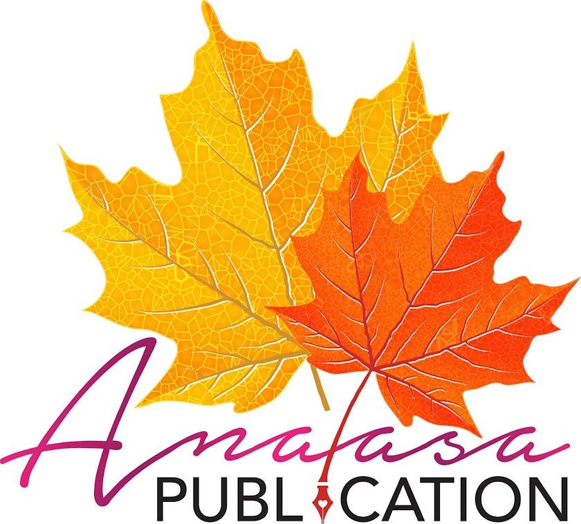 Anaasa Publication