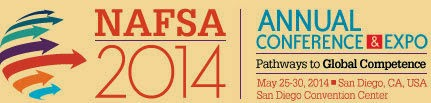 nafsa annual conference presentation choudaha