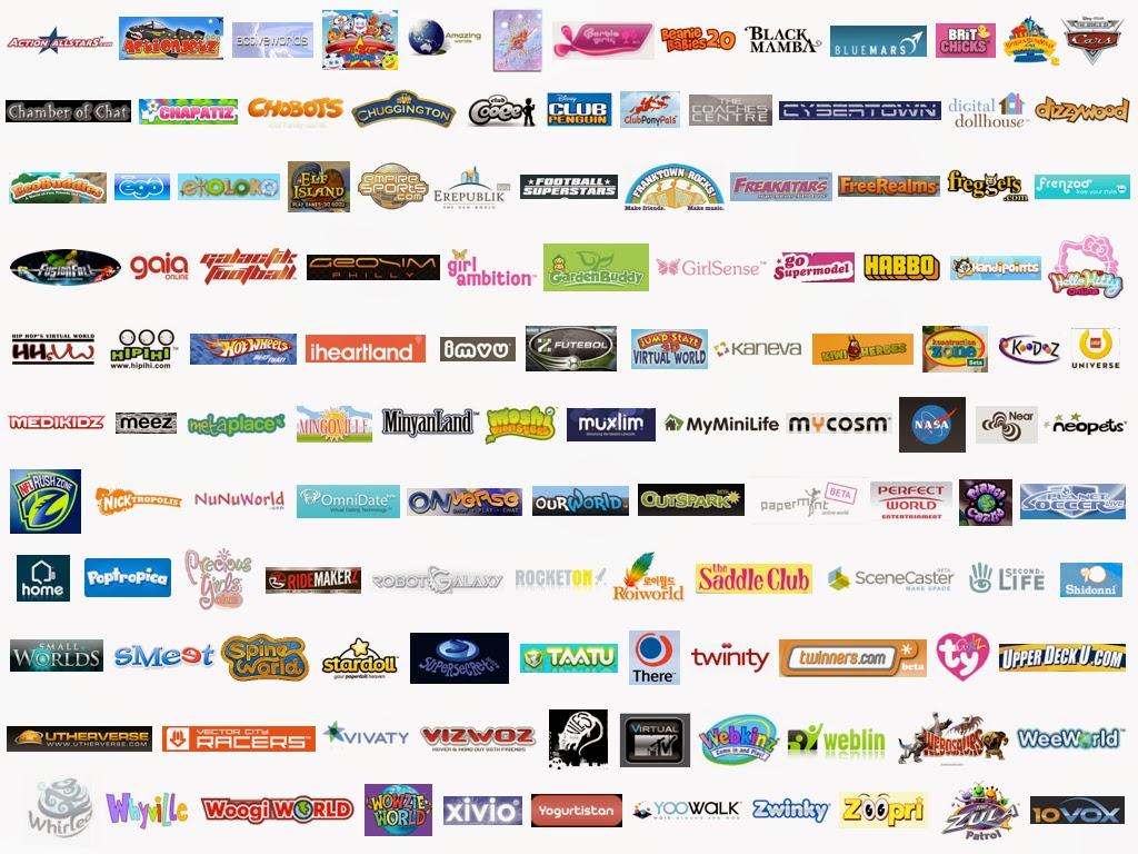 List of All Car Logos Worldwide  Car Brands