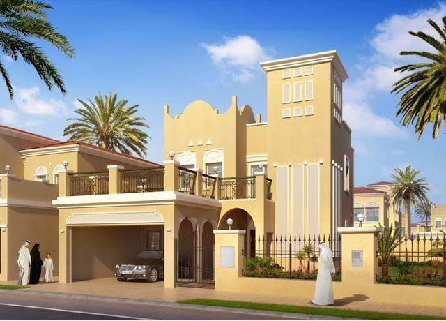 Unique Arabian House Plans on roman house designs, greek house designs, ranch house designs, cartoon house designs, outdoor house designs, pakistani house designs, american house designs, spanish house designs, polish house designs, german house designs, mexican house designs, paint house designs, french house designs, armenian house designs, italian house designs, canadian house designs, english house designs, extreme house designs, japanese house designs, mediterranean house designs,