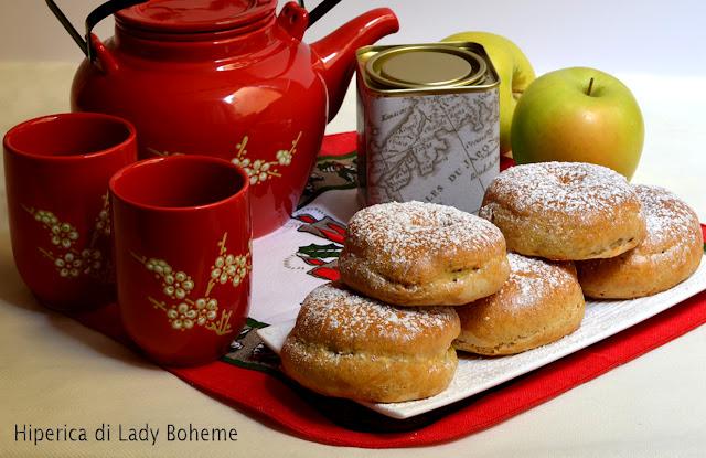 hiperica_lady_boheme_blog_di_cucina_ricette_gustose_facili_veloci_dolci_ciambelline_di_mele_al_forno_2