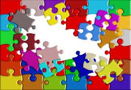 Hacemos puzzles