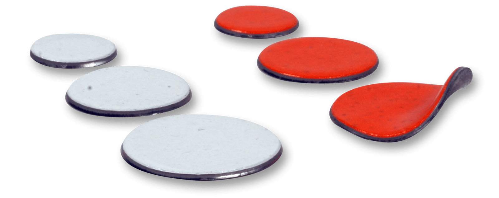 power dots strike pro купить