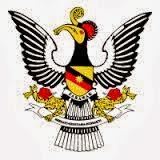 Jawatan Kerja Kosong Suruhanjaya Perkhidmatan Awam Negeri Sarawak logo