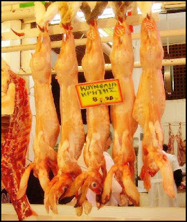 manfaat daging kelinci