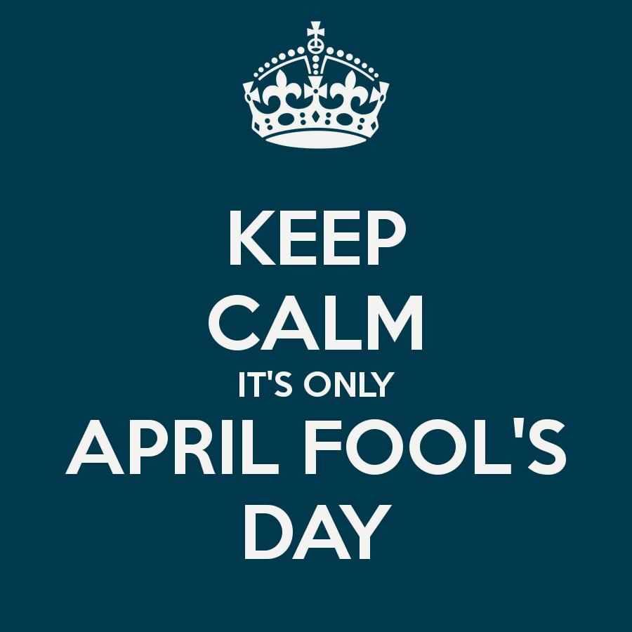 ... Advance April Fool Hindi Quotes Whatsapp dp - Whatsapp Status Quotes