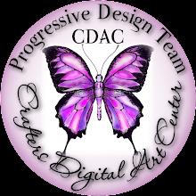CDAC  PDT