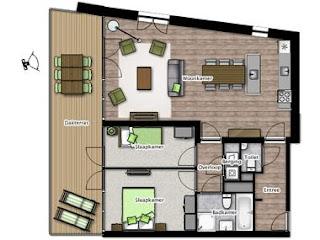 Planos de casas modelos y dise os de casas noviembre 2012 for Disegnare planimetria casa online gratis