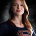 Review: Supergirl (Nova Série)