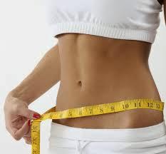 Dietas para Adelgazar Sanamente!