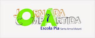 http://mataro.escolapia.cat/2015/05/ii-jornada-compartida-la-gran-festa-de_22.html