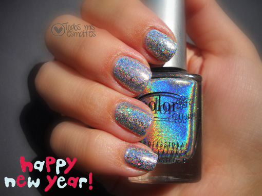 new-year-nails
