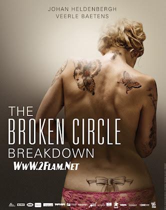 http://2.bp.blogspot.com/-Z4tvMGvv0C4/UaRzA2svGtI/AAAAAAAAAGE/q2lu-oGjLSc/s420/The+Broken+Circle+Breakdown.jpg