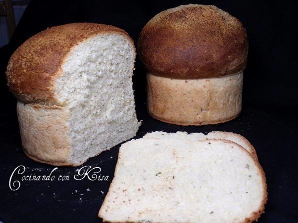 Cocinando con kisa pan de cereales y queso kitchenaid y for Pane con kitchenaid