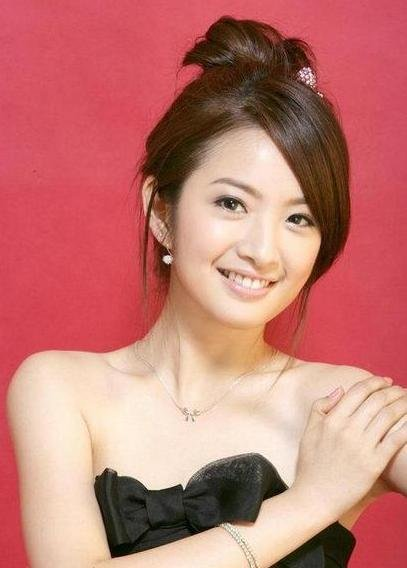 young and innocent ariel lin artistartist mandarin