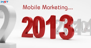 mobile-marketing-2013