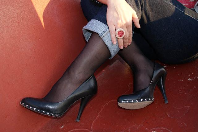 zapatos_de_tachuelas_Miss_Sixty