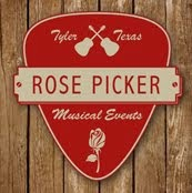Rose Picker Music