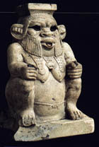 Simbología Egipcia 6
