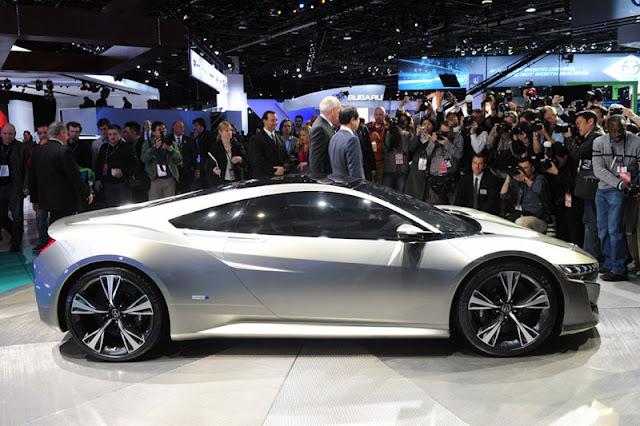 2012-Acura-NSX-Wallpaper