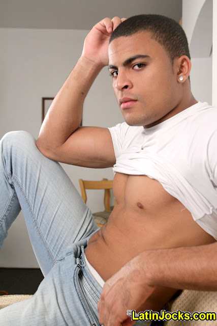 Madameprive Big Dotado Videos Gay Musica Fotos Downloads