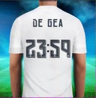 Memes fichaje De Gea por el Real Madrid