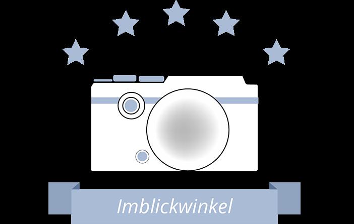 imBlickwinkel