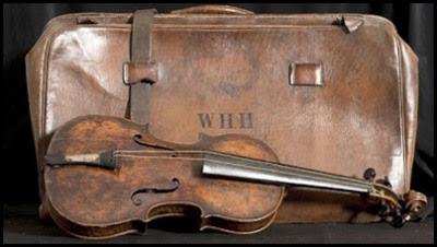 violin-historia-titanic