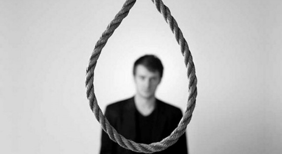 Lelaki paling ramai membunuh diri di Malaysia
