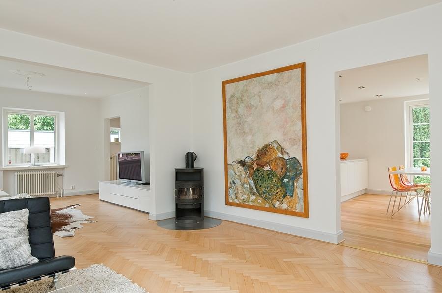 Estilo Nordico Decoracion Caracteristicas ~   de Interiores & Arquitectura Ordenada Casa con Estilo N?rdico