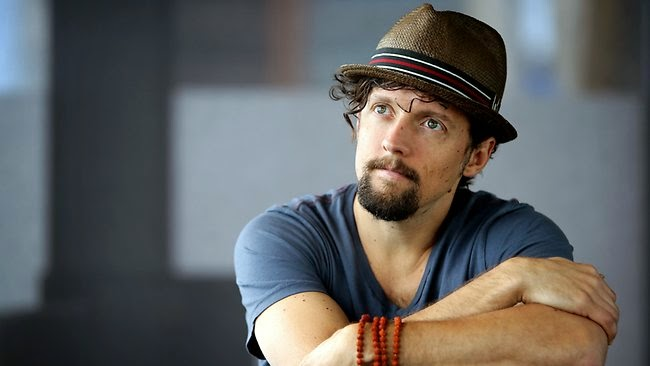 Kumpulan Lirik Lagu Love Someone Lyrics Jason Mraz