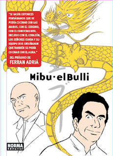 http://www.nuevavalquirias.com/comprar-mibu-el-bulli.html