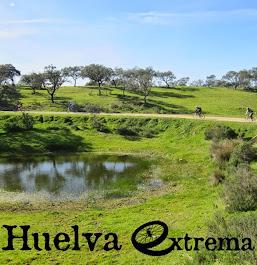 25/04 Huelva Extrema
