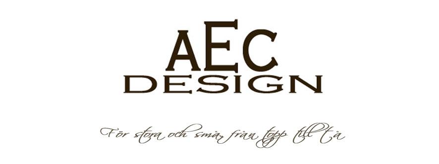 aEc DESIGN