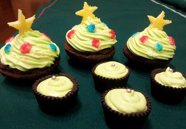 cupcakes-frosting