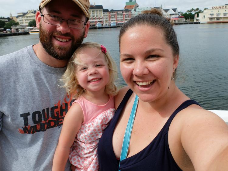 Disney's The Boardwalk