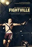 Watch Fightville Movie