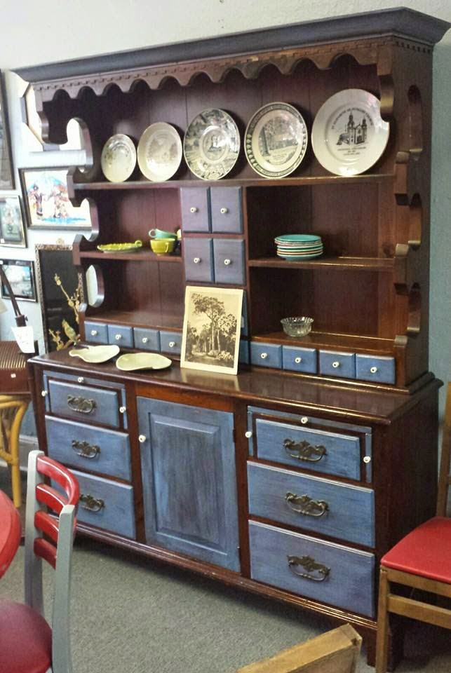 Cottage Shabby Chic Furniture And Home Decor For Sale At Frugal Fortune