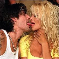 Pamela-Anderson-Tommy-Lee