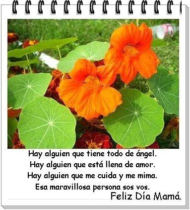 Tarjetas Para El Día De La Madre Recrear Manualidades Arte