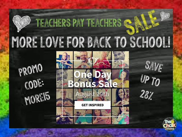 https://www.teacherspayteachers.com/Store/The-Chalk