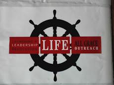 LLR/LIFE/A.G.O.