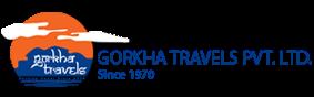 Gorkha Travels