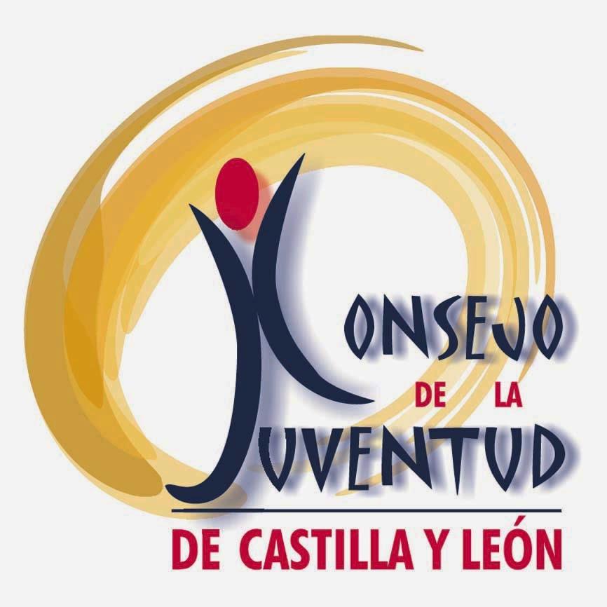 Consejo Juventud CyL