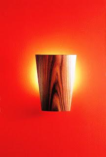 Desain Lampu Tidur Cantik Unik, Dan Kreatif 3