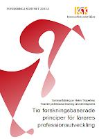 http://www.kfsk.se/download/18.11165b2c13cf48416de1b2/1377195405170/Forskning+i+korthet+2013+nr1.pdf