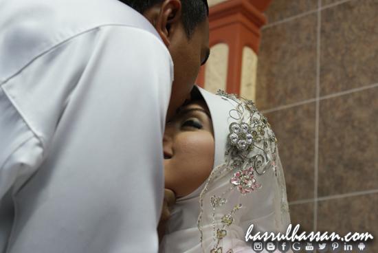 11 Tips Menjadi Pasangan yang Baik