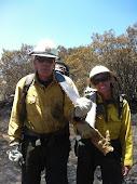 2012 Fire Pics