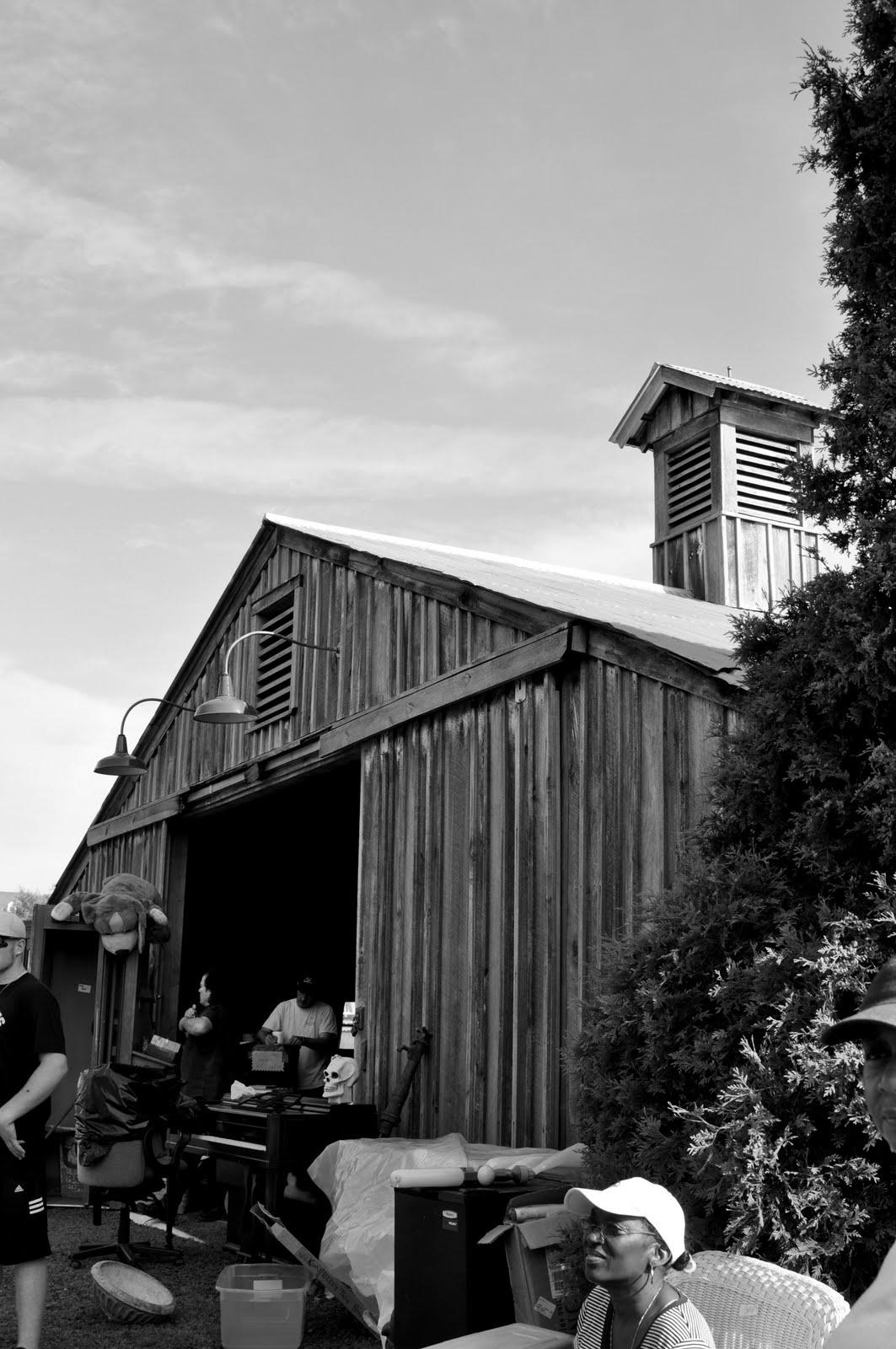 Horse Barn Plans For Sale 8x10x12x14x16x18x20x22x24 Josep