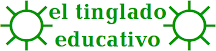 El Tinglado Educativo